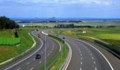 LICITATIA pentru autostrada COMARNIC – BRASOV va fi RELUATA