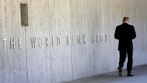 Banca Mondiala: Romania are o rata a somajului incredibil de stabila, atat in perioada de criza, cat si de crestere economica