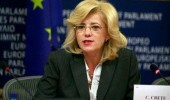 CORINA CRETU: Proiectul ELI-NP este un foarte bun EXEMPLU despre ce poate face Romania cu fonduri Regio