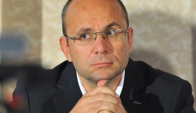 Cozmin Gușă i-a pus gând rău Vioricăi Dăncilă! Promisiunea făcută de analistul politic