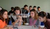 Elevii si studentii vor mai multi bani pentru invatamantul romanesc
