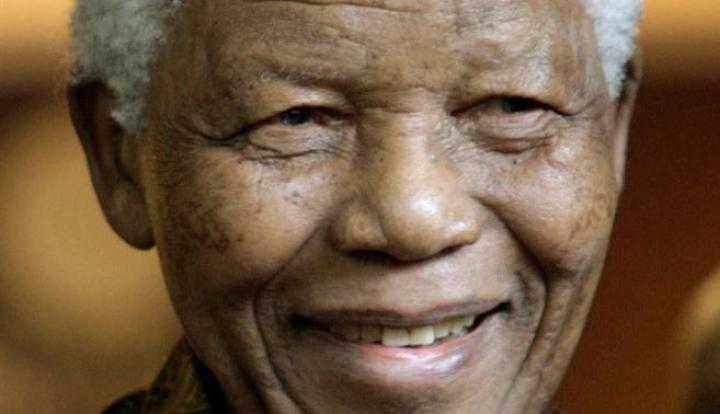 Nelson Mandela nu a murit, sustine Administratia Prezidentiala din Africa de Sud