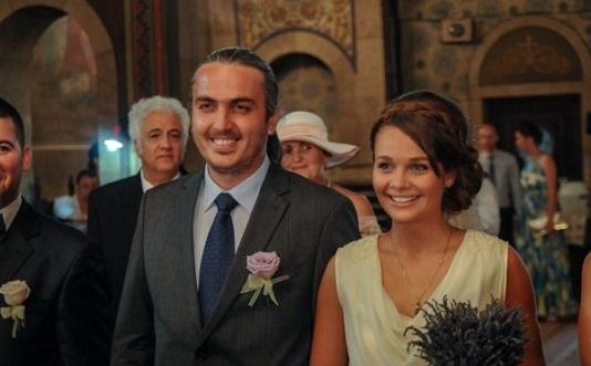 Patru nunti si o provocare, ultima editie: Miresele joaca tare pentru o luna de miere in Abu Dhabi