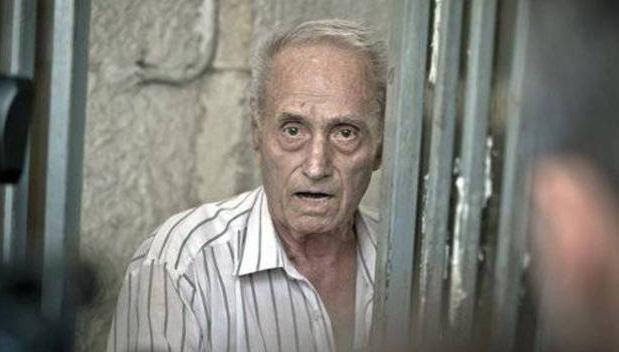 Alexandru Vișinescu a murit! Torționarul a decedat la Spitalul Penitenciar Rahova