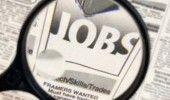 Angajatorii europeni cauta ROMANI. Ce joburi ofera firmele din Germania, Marea B…