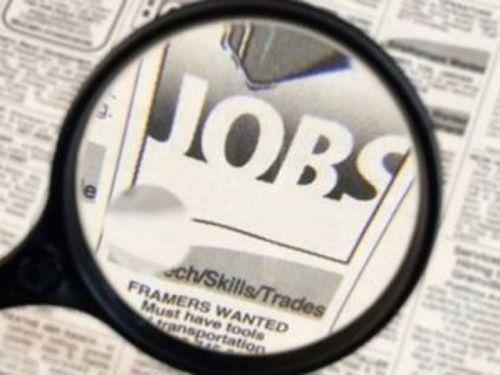O firmă renumită caută muncitori din România. Salariu uriaș, transport și cazare asigurată!