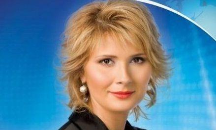 Alessandra Stoicescu imbraca rochia de mireasa! Vedeta face nunta cu Sergiu Constantinescu
