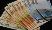 Absorbtie fonduri europene: Polonia pe primul loc. Vezi pe ce loc se afla Romania