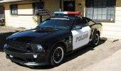 SUA: Amenintare impotriva politiei din Dallas