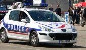 ROMANI CONDAMNATI LA INCHISOARE IN FRANTA
