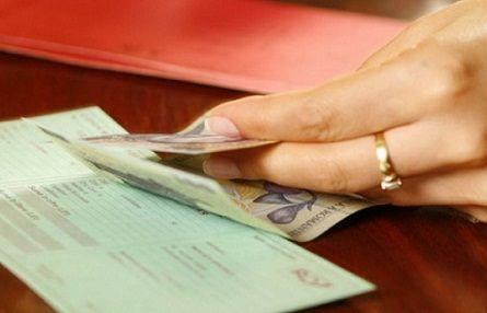 Punctul de pensie creste cu aproape 4% in 2014, conform prevederilor din legea pensiilor