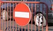 BUCURESTI: Restrictii de trafic in centrul Capitalei din cauza concertului lui A…