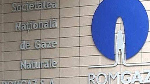 Sedinta extraordinara de Guvern. Listarea la bursa a Romgaz, printre subiectele discutate