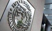 O MISIUNE a FMI va efectua, incepand de marti, o VIZITA la BUCURESTI