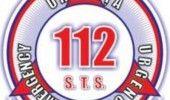 11 februarie: Ziua Europeana a Numarului Unic 112