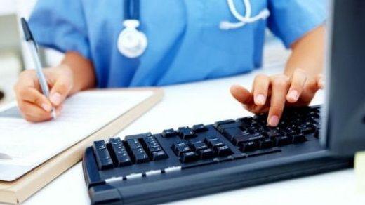 Medicii rezidenti vor primi o bursa lunara de aproximativ 150 de euro