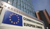 COMISIA EUROPEANA avertizeaza ROMANIA: Abatere de la MTO, riscul legii salarizar…