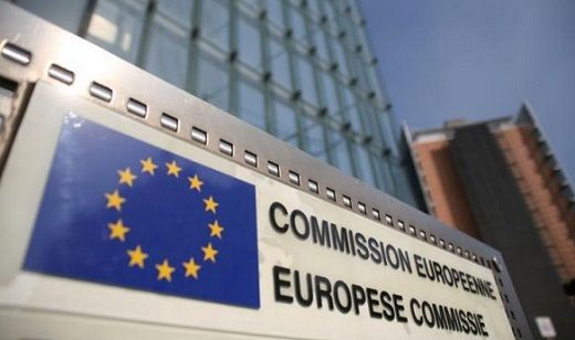 COMISIA EUROPEANA, avertisment, ROMANIA, Abatere de la MTO, riscul legii salarizarii unitare, coruptie