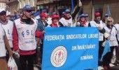 NEGOCIERILE dintre GUVERN si SINDICATELE din EDUCATIE au ESUAT. Urmeaza PROTESTE