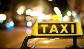 Protest al taximetriștilor în fața Guvernului! COTAR: Vii în România, te supui legilor în vigoare şi poţi să fa…