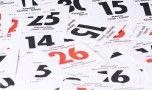 Mai multe zile libere pentru români! Ce prevede noul act legislativ pregătit d…