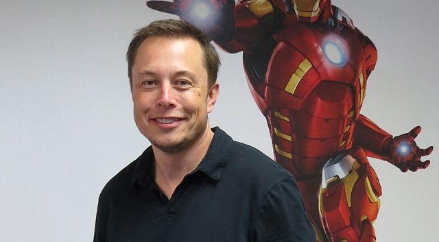 Elon Musk a prezentat noi detalii despre Starship, nava spațială va transporta în jur de 100 de persoane pe Lună și Marte! Video