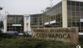 DAVID CICEO, directorul aeroportului international din Cluj Napoca, trimis in ju…