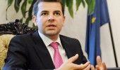 Daniel Constantin: Am contractat 91% din fondurile europene pentru agricultura