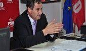 Deputatul Marian Neacsu, trimis in judecata pentru conflict de interese