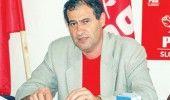 Deputatul PSD Marian Neacsu a fost trimis in judecata pentru conflict de interese