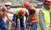 Marea Britanie. Cele 10 noi reguli pentru muncitorii străini au fost prezentate de guvernul de la Londra
