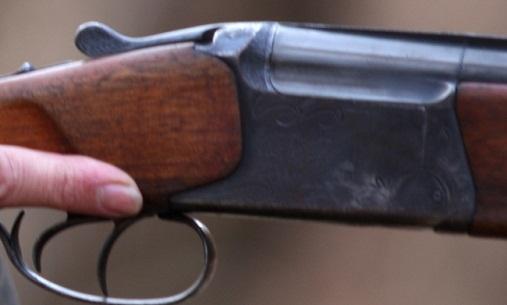 Un politist din Braila a murit impuscat la vanatoare de mistreti din Maxineni