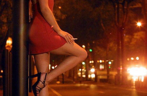 Cea mai bine plătită prostituată din SUA despre români: Când văd unul știu ce mă așteaptă