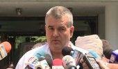 Serban Bradisteanu isi afla sentinta in dosarul de coruptie pe 7 ianuarie