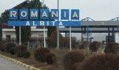 ROMANIA si REPUBLICA MOLDOVA negociaza deschiderea unui nou PUNCT VAMAL COMUN