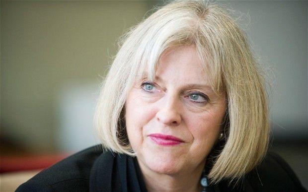 marea britanie, theresa may, demisie, partid conservator, premier