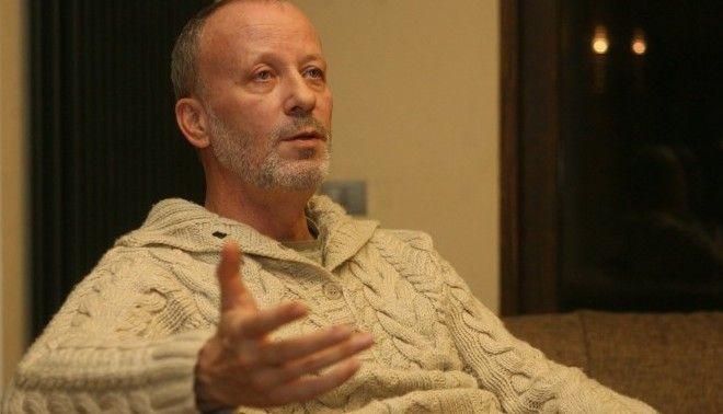 Andrei Gheorghe a murit! Cum a fost găsit prezentatorul! Legiștii au dezvăluit cauza decesului