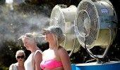 PROGNOZA METEO pentru MIERCURI si JOI: Vremea va fi in continuare calduroasa