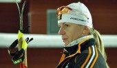 JO de la Soci: Romania va fi reprezentata de 24 de sportivi in 8 discipline