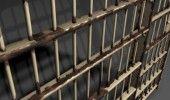 Sindicalistii din politie si penitenciare isi unesc fortele: Vor organiza actiuni de protest comune