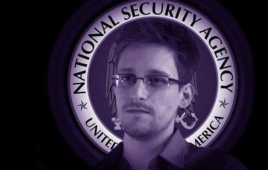 AZIL PRELUNGIT, REZIDENTA, RUSIA, MINISTER EXTERNE RUSIA, EDWARD SNOWDEN, FOST CONSULTANT NSA, CIA,
