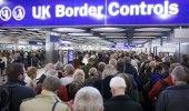 MAREA BRITANIE: Numarul imigrantilor ROMANI si BULGARI ajunsi in Regat in 2016 a…