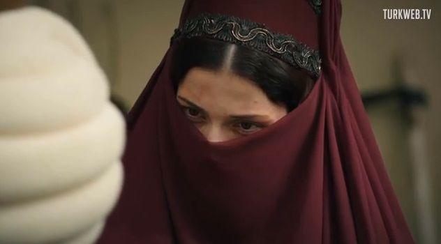 Suleyman Magnificul Serialul Continua Radiografie FOTO Din Episodul