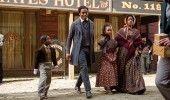 12 Years a Slave, cel mai bun film al galei premiilor BAFTA