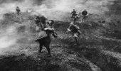 Istoria zilei de 21 februarie: In 1916 a inceput la Verdun cea mai distrugatoare batalie din primul razboi mondial