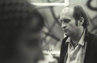 Calendar 15 februarie: In 1944 s-a nascut regizorul Alexandru Bocanet