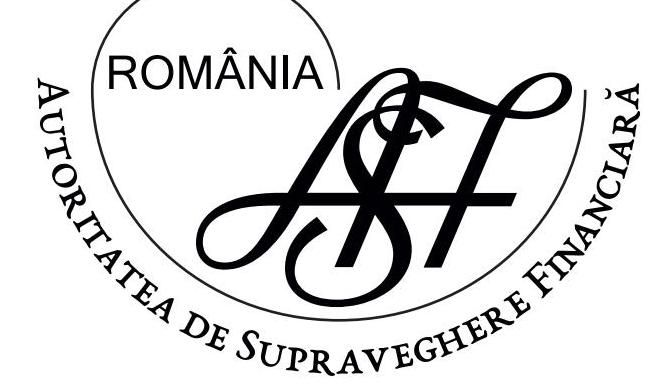 ASF a retras avizele de administratori pentru DRAGOS BILTEANU la SIF 1 si ANDREI HREBENCIUC la SIF 2