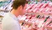 LEGEA ANTI-RISIPA intra in vigoare de DUMINICA! Ce se intampla cu produsele apro…