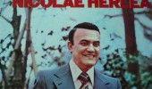 A murit baritonul Nicoale Herlea, dupa o grea suferinta. VIDEO