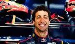 Formula 1: Daniel Ricciardo, al doilea pole-position din carieră la Marele Prem…